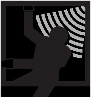 Távőr-Tech távfelügyelet - Betörésjelzés