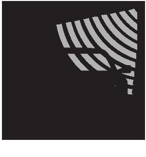 Távőr-Tech távfelügyelet - Gépjármű felügyelet
