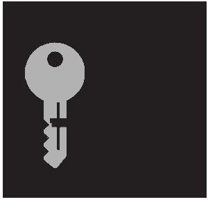 Távőr-Tech távfelügyelet - Kényszerített nyitás jelzése