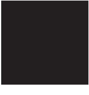 Távőr-Tech távfelügyelet - Támadásjelzés