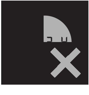 Távőr-Tech távfelügyelet - Tiltott kód