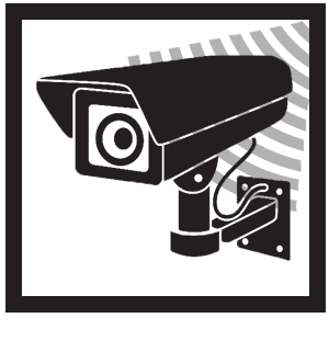Távőr-Tech távfelügyelet - Videó